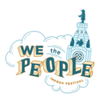 We The People Improv Festival - A Philadelphia Improv Comedy Festival