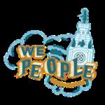 We The People Improv Festival - A Philadelphia Improv Comedy Festival